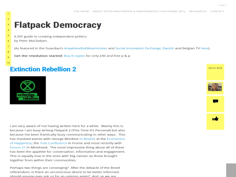 https___www.flatpackdemocracy.co.uk_