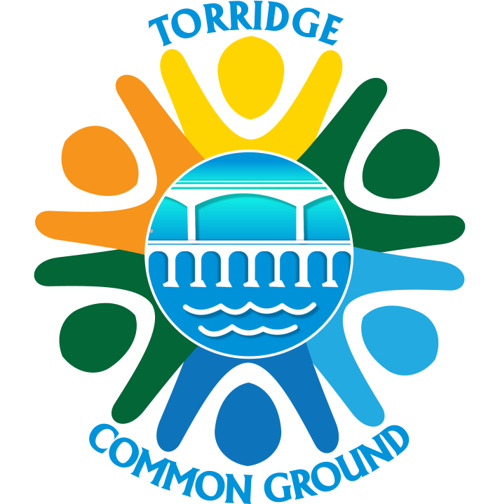 Welcome to Common Ground Torridge